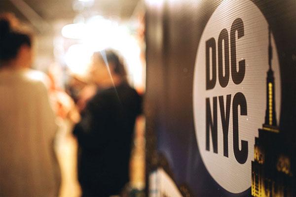 DOC NYC