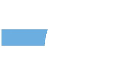 Argot Pictures Logo