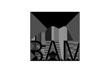 Brooklyn Academy of Music Logo