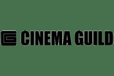 Cinema Guild Logo