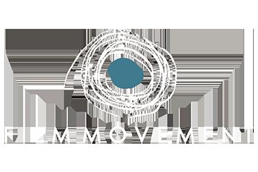 Film Movement Logo