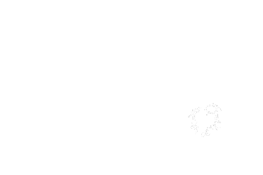 Icarus Films Logo
