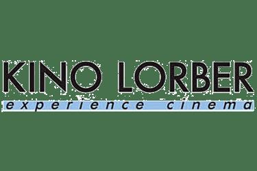Kino Lorber Logo