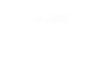 Zeitgeist Films Logo
