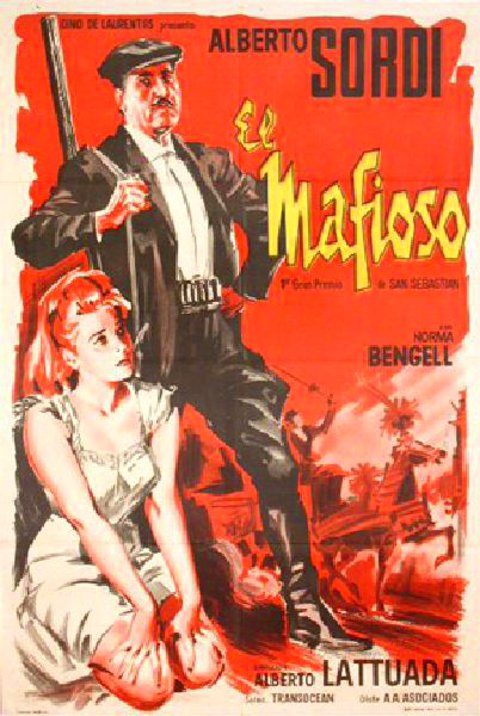 CINE ITALIANO -il topice- - Página 7 Mafioso-md-web