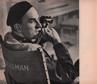 Secrets of Women 1962 German Program Alternate Image